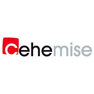 cehemise