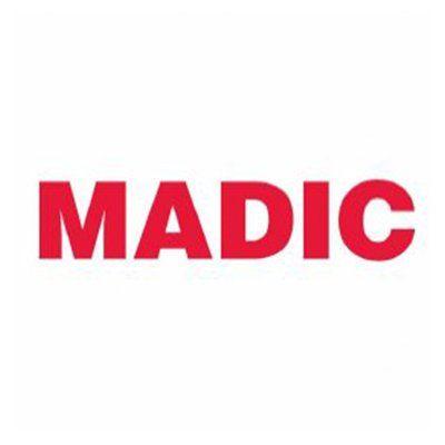 madic-iberia