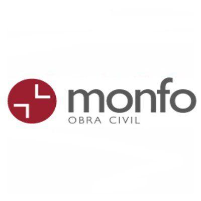 monfo