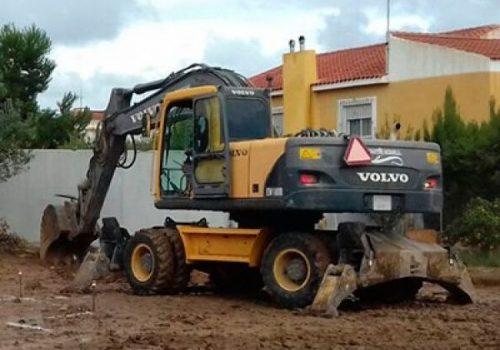 excavadoras-giratorias-en-alicante
